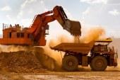 Guinée: Les autorités et des sociétés minières parviennent à un accord sur l'utilisation du chemin de fer Sangaredi-Kamsar