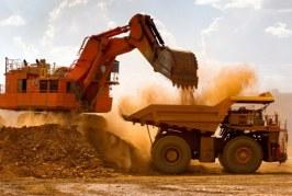 La Guinée met en œuvre sa stratégie d'utilisation partagée des infrastructures connexes aux mines (Communiqué)