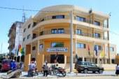 Féguifoot : Le Médiateur de la République juge ''illégale'' la suspension de Beckenn et Lt/Colonel Youssouf Traoré