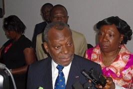 Elections en Guinée: Les trois niveaux de blocage revèlés par la mission de la CEDEAO