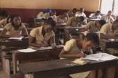 Dabola: Les épreuves du BEPC lancées dans la préfecture