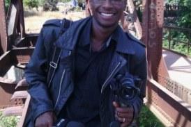 Guinée: Un journaliste porté disparu