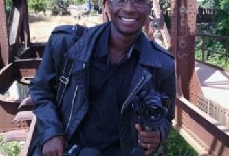 Guinée: disparition du journaliste Chérif Diallo , la blogosphère guinéenne lance un hashtag (communiqué)