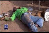 Banlieue de Conakry : découverte d'un corps sans vie à Entag