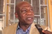 Affaire Diarra Traoré: quel rôle Amadou Damaro Camara a-t-il joué ?