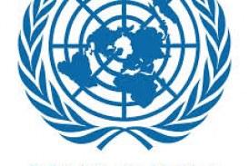 La Mission des Nations unies pour la riposte à Ebola s'apprête à quitter la Guinée