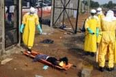 Ebola en Guinée: La recrudescence de la maladie inquiète les autorités