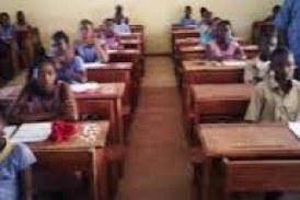 Éducation-Dabola:2.667 élèves participent à l'examen d'entrée en 7ème Année