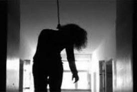 Labé : une femme se donne la mort par pendaison