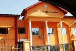 MAMOU : Clôture de la campagne de ratissage des produits périmés