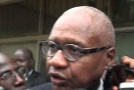 Affaire 28 septembre: Les confidences de Me Cheick Sako: ''J'ai confiance aux trois juges…''