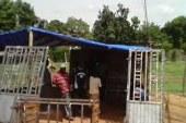 Economie-Dabola: Quand l'urbanisation attire les soudeurs vers la préfecture
