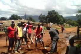 Infrastructures: L'axe Dabola-Faranah complètement dégradé, où est passé le Ministère des Travaux Publics (TP)?