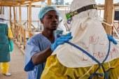 Sierra Leone: le dernier patient atteint du virus Ebola a quitté l'hôpital
