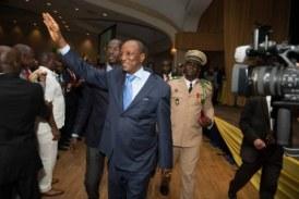 Dakar: Qui sont ces hommes d'affaires guinéens qui mobilisent avant l'arrivée de Condé?