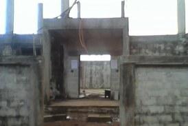 Socio-culturelle Ecole: La Maison des jeunes en chantier depuis 4 ans, la jeunesse interpelle le Chef de l'Etat