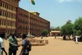 Plus de 525 millions de francs volés à l'IRE de Kankan