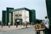 Le Guinéen mis en isolément à l'hôpital de Ziguinchor n'est pas atteint d'Ebola