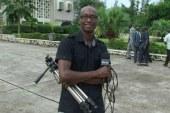 Disparition de Chérif Diallo : Des nouveaux éléments dans l'enquête