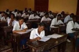 Examens nationaux : C'est parti pour le Baccalauréat unique