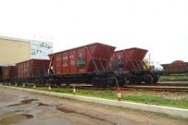 Accord sur l'utilisation commune du chemin de fer Sangarédi-Kamsar : Dr Ibrahima Thioye parle des avantages.