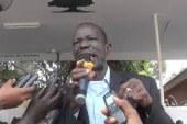 C'est  quoi le RPG, selon Aboubacar Soumah député de Dixinn