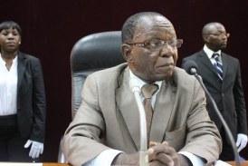 «Les guinéens ne s'aiment pas entre eux» affirme Claude Kory Kondiano à Mamou