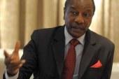 Gouvernance préélectorale : Condé, en flagrant délit de mensonge !