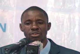 Présidentielle 2015 : Le CNOSC-DDG annonce le déploiement de 1500 observateurs