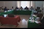 Un atelier de formation des formateurs sur les droits humains et le maintien d'ordre s'est ouvert mardi à Conakry