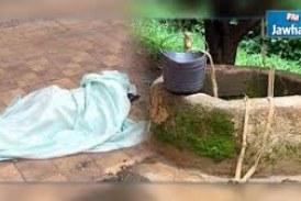 Kankan : le corps sans vie d'un enfant retrouvé dans un puits à l'abandon