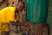 Le gouvernement remercie l'UNICEF et ses partenaires pour une année scolaire sans Ebola (Communiqué)