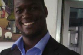 La presse guinéenne en deuil : Prince'Co du groupe Hadafo Médias n'est plus !