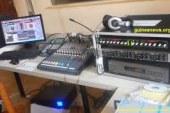Média-Dabola: Bientôt une nouvelle radio rurale dans la Commune Urbaine (CU)