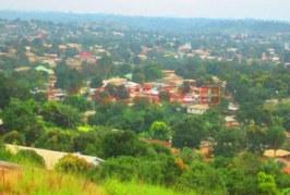 N'Zérékoré: Après les affrontements, un couvre-feu instauré de 18 h à 6h