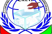 La Ceni remet le fichier électoral aux représentants des candidats en lice