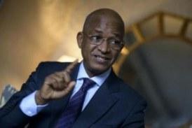 L'UFDG dément les rumeurs faisant état du retour prématuré de son leader à Conakry