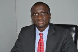Urgent : Deux cadres de l'UFR mis aux arrêts…