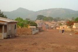 Mali Yembering: le préfet suspend un journaliste pour des raisons «politiques»
