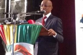 Cellou Dalein à la veille du scrutin: «J'exhorte tous les Guinéens à défendre leurs droits et à sécuriser leurs suffrages….»