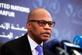 L'ONU s'inquiète des violences pré-électorales en Guinée