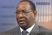 Guinée : Les maisons de Lansana Kouyaté à Conakry et à Kouroussa attaquées…