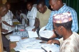 Guinée : Après le vote, l'heure est au dépouillement