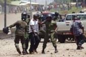 Mamou-Ourékaba: Les militants de l'UFDG pourchassés par les forces de sécurité