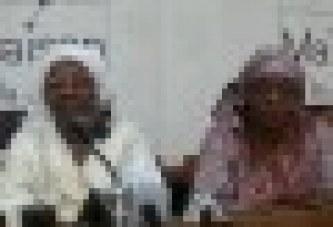 Présidentielle du 11 octobre: 4 commissaires se désolidarisent de la CENI
