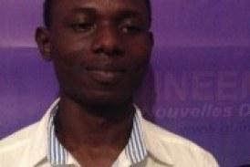 Guineematin s'indigne de l'agression de son journaliste (Déclaration)