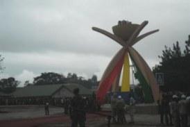 N'Zérékoré : Des accrochages signalés entre militants de l'UFDG et ceux du RPG