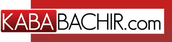 Kababachir